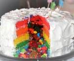 cake-1007970__340-2