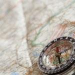 compass-940370__340