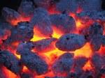 coal-386602__340