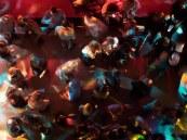 disco-345118__340